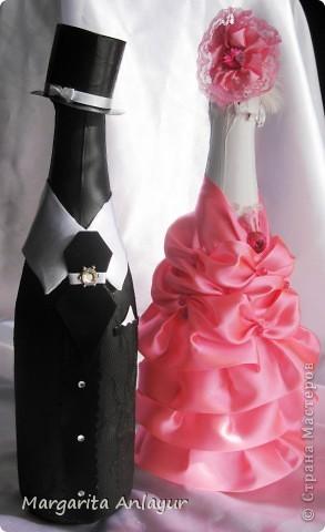 Сладкая парочка(Жених и Невеста ) фото 1