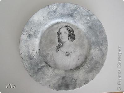 Шекспировские героини...тема уже мной избитая)) На сей раз продолжение к Джульетте... это Миранда фото 1