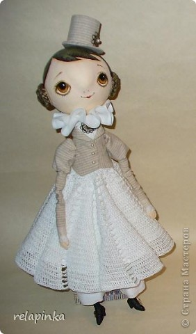Малышка  Софи фото 2