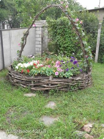 А у нас во дворе))) фото 2