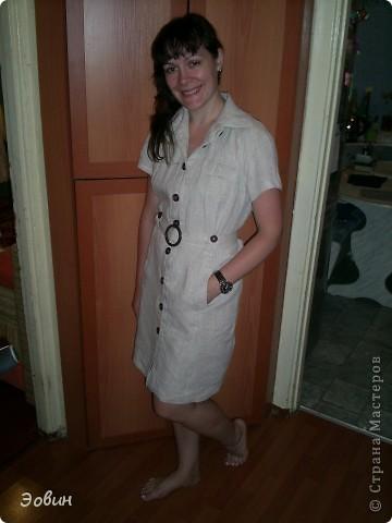 Платьеце на первый утренник фото 8