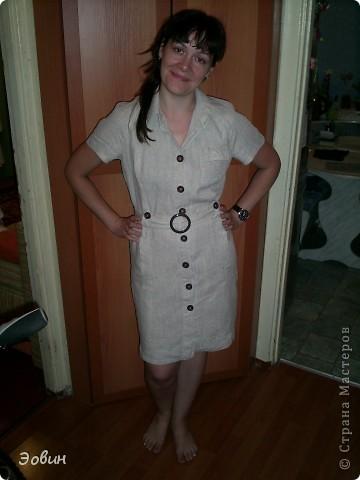 Платьеце на первый утренник фото 9