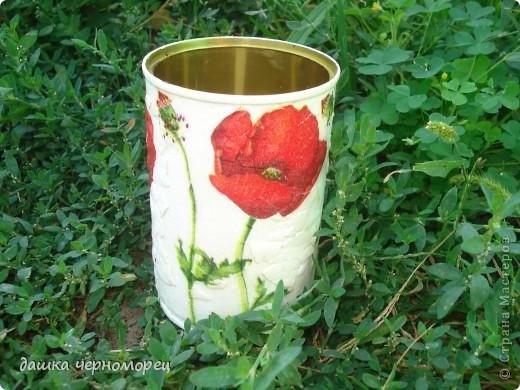 вазочка моя фото 1