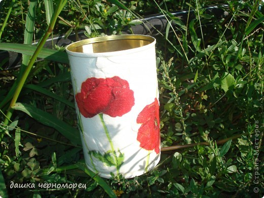 вазочка моя фото 2