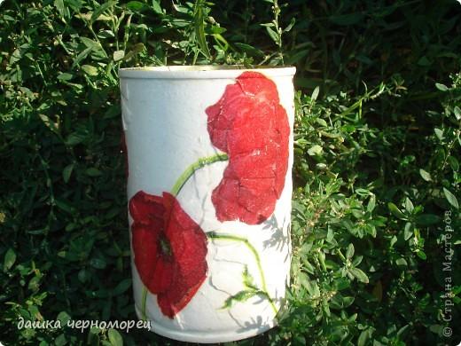 вазочка моя фото 4
