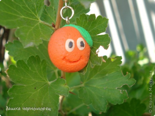 апельсинки фото 3
