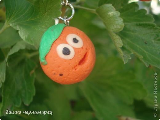 апельсинки фото 4