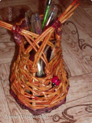 Заготовка для рождественского венка. фото 4