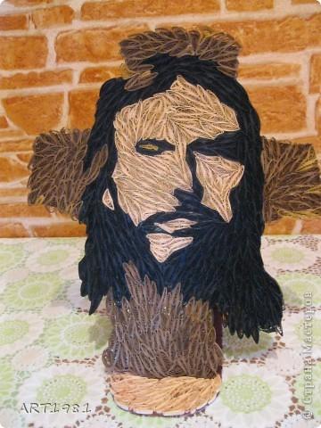 Иисус Христос фото 2