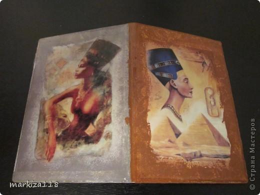Ообложки для паспорта фото 2