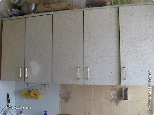 Добрый день жители СМ. Давно хотела похвастаться своей обновленной кухней. Но подготовка к выставке отнимала все время.  фото 2