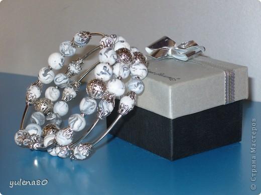 Выставляю на ваш суд обещанную вторую часть блога с моими украшалочками. Часть 1 здесь http://stranamasterov.ru/node/385029 фото 6