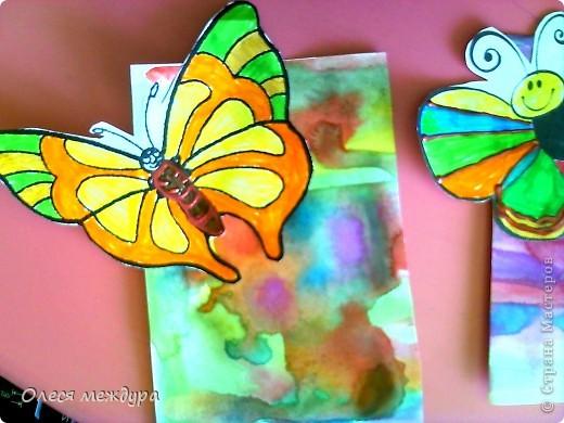 атс бабочки фото 2