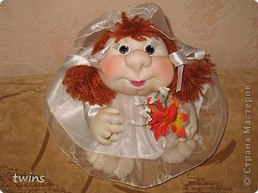 тили-тили тесто, жених и невеста!!!! фото 3