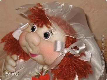 тили-тили тесто, жених и невеста!!!! фото 4