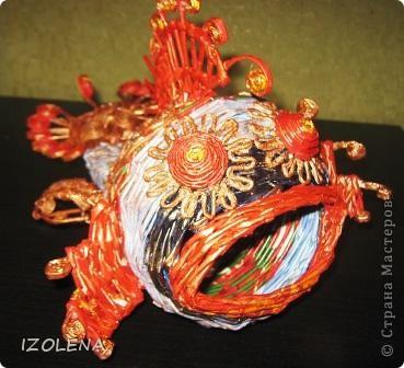 Я хочу поучаствовать в общем задании № 8 в блоге Хомячка с вот такой рыбкой. Тема: Рыбаки и рыбки. http://homyachok-scrap-challenge.blogspot.com/2012/07/8.html  фото 6