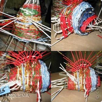 Я хочу поучаствовать в общем задании № 8 в блоге Хомячка с вот такой рыбкой. Тема: Рыбаки и рыбки. http://homyachok-scrap-challenge.blogspot.com/2012/07/8.html  фото 2