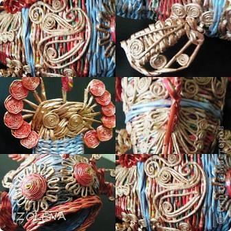 Я хочу поучаствовать в общем задании № 8 в блоге Хомячка с вот такой рыбкой. Тема: Рыбаки и рыбки. http://homyachok-scrap-challenge.blogspot.com/2012/07/8.html  фото 5