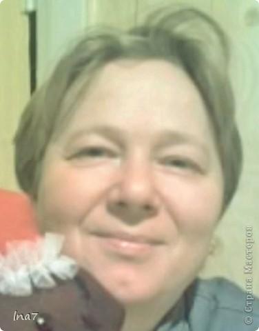Елене на 50летие 25 июля 2012 года. фото 5