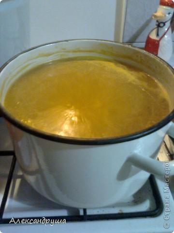 Сливовый сок по содержанию витаминов и минералов занимает одно из первых мест среди других соков. фото 6