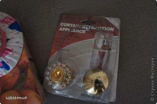 вот такой керамический колокольчик фото 9