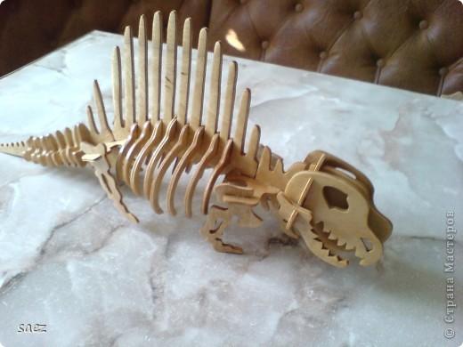 Динозаврики. фото 4