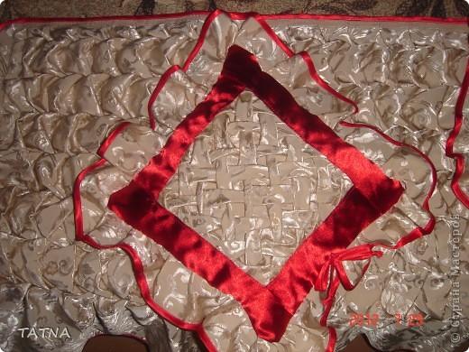 сначала разлинеим ткань на квадраты. фото 6