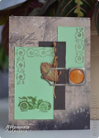 Кучка открыток и несколько обложек на паспорт! фото 5