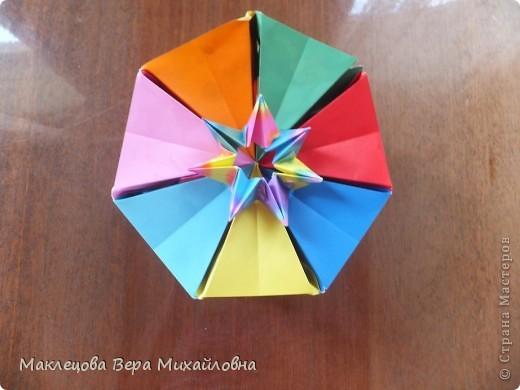 Цветок с лепестками - сердечками - прекрасное украшение для самодеятельной поздравительной открытки, которую дарят очень близкому человеку фото 29