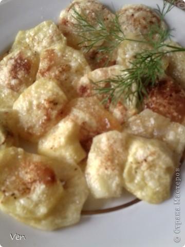 Здравствуйте,гости моего блога! Сегодня опять простое и ооочень вкусное лакомство:) фото 1