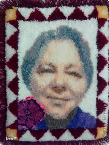 Елене на 50летие 25 июля 2012 года. фото 1