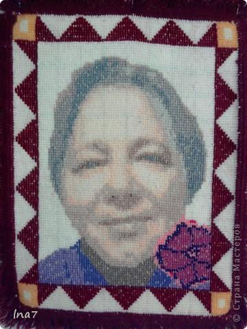 Елене на 50летие 25 июля 2012 года. фото 2