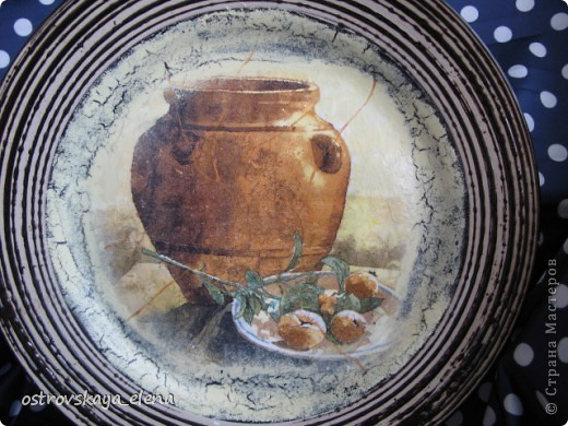 Натюрморт с яблоками. фото 2
