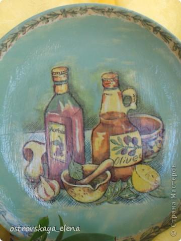 Натюрморт с яблоками. фото 4
