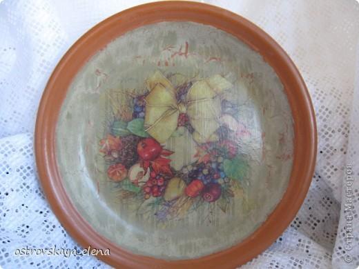 Натюрморт с яблоками. фото 5