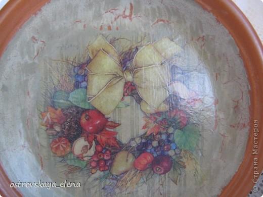 Натюрморт с яблоками. фото 6