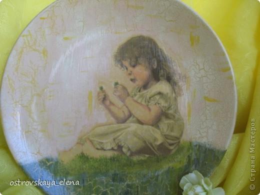 Натюрморт с яблоками. фото 10