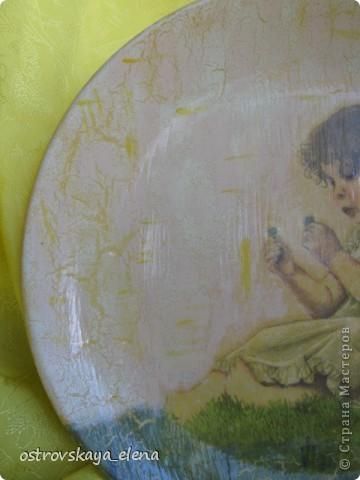 Натюрморт с яблоками. фото 12