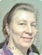 Зое на 60летие. 3 июля 2012 года. фото 3