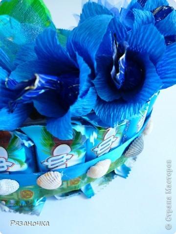 Подарок для годовалой девочки Маши. Идея Илоны Власовой фото 14