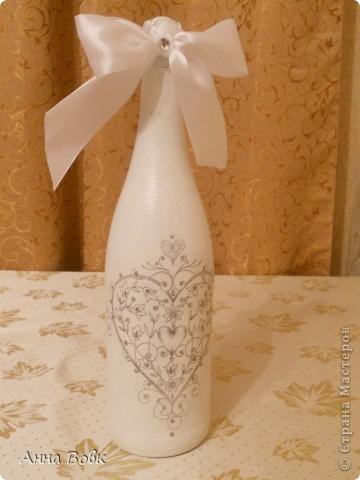 свадебный подарок фото 1