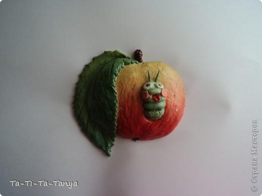 Яблоко сповторюшничала у Марины Архиповой(http://stranamasterov.ru/node/88876?tid=451%2C1351)
