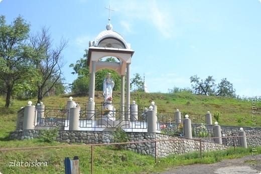 Добрый день, жители СМ! На прошлой неделе я с родителями съездили к бабушке в Закарпатье на пару дней и теперь хочу поделиться с вами красотой этого края. фото 29
