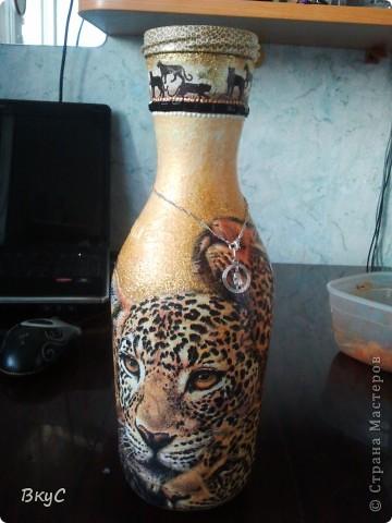 снова бутылки фото 5