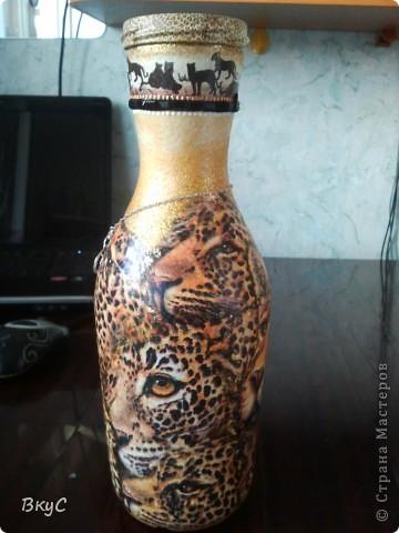 снова бутылки фото 6