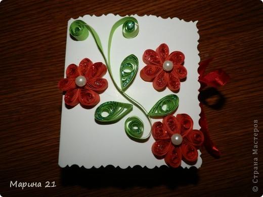 подарок подруге фото 1