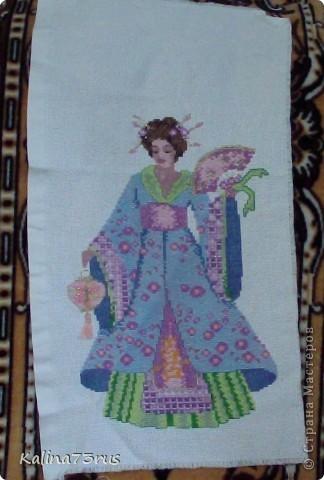 Королевская Лилия фото 2