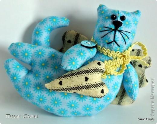 Улитка в багряных тонах, шилась в подарок, подобрана в цвет интерьера фото 8