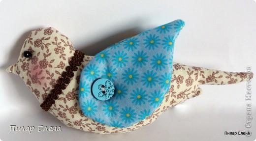 Улитка в багряных тонах, шилась в подарок, подобрана в цвет интерьера фото 9
