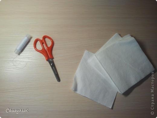 Вот такой топиарий у меня получился из бумажных цветочков.  фото 2